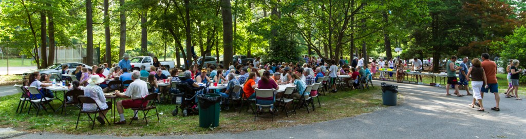 MRA Memorial Day Picnic 2014-12-Edit